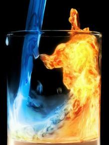 Lava Frost E-Liquid