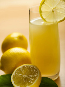 Lemonade E-Juice