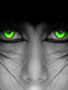 Demon Juice E-Juice | VaVaVape.com