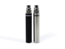 VaVaVape 900mAh 'Click' eGo Batteries