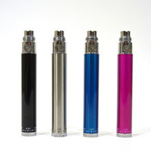 Available in 4 colors!