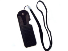 Innokin Leather Pouch - 1