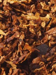 Havana Cigar E-Juice