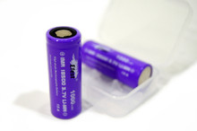 18500-efest-15a-purple-2