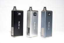 Innokin MVP2 - Regular Edition 1