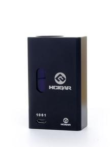 HCigar DNA20 Box Mod
