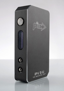 iPV3 Li - Main