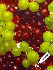 Grape Ape VaVaVape Max VG Drip Line E-Juice