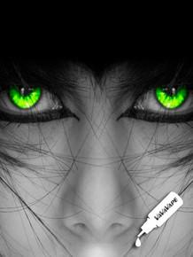 Demon Juice Drip Line | VaVaVape.com