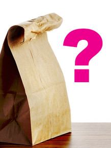 VaVaVape E-Juice Mystery Bag