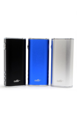 Eleaf iStick TC40W - Assorted Colors