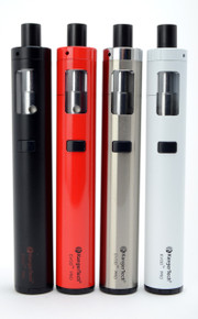Kanger EVOD PRO Starter Kit - Assorted Colors