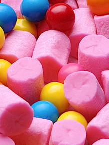 Bubblegum E-Liquid