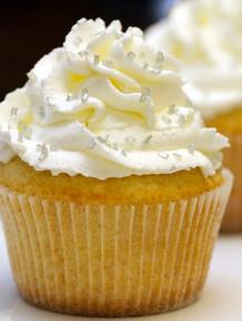Cupcake E-Juice
