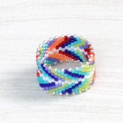 Spark Ring 2 main