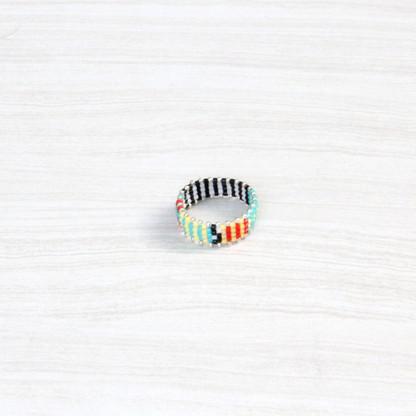Spark Ring 3 main