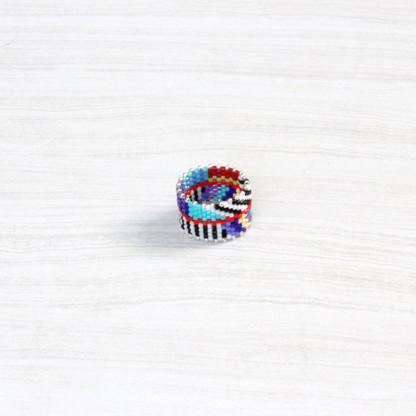 Spark Ring 4 main