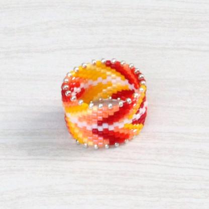 Spark Ring 5 main
