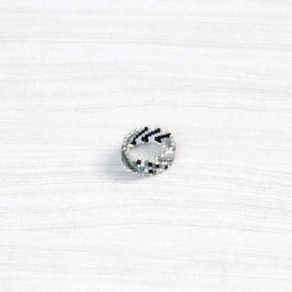 Spark Ring 6 main