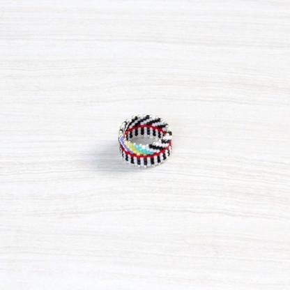 Spark Ring 7 main