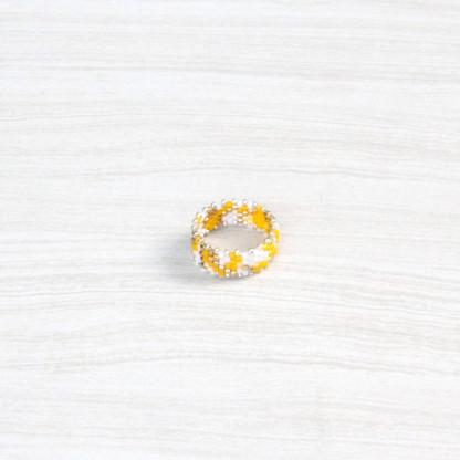 Spark Ring 10 main