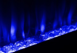 900x630-azure-flame-blue-napoleon-2-fireplaces.jpg