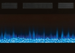 900x630-azure-vents-napoleon-fireplaces-250x175.jpg