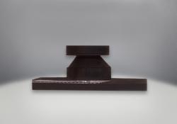 900x630-b-vent-adaptor-napoleon-fireplaces-250x175.jpg