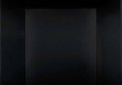 900x630-black-prrp-panel-napoleon-fireplaces-250x175.jpg