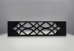 900x630-black-trivet-napoleon-fireplaces-250x175.jpg