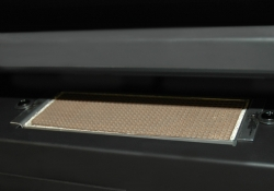 900x630-catalytic-filtering-tiles-napoleon-fireplaces-250x175.jpg