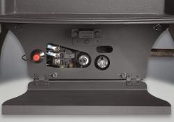 900x630-easy-access-controls-napoleon-fireplaces-250x175.jpg