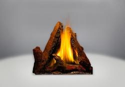 900x630-gds26-phazer-logs-napoleon-fireplaces-250x175.jpg