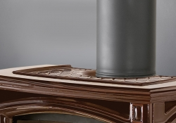 900x630-gds26-top-venting-napoleon-fireplaces-250x175.jpg