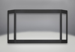 900x630-gds28-black-door-napoleon-fireplaces-250x175.jpg