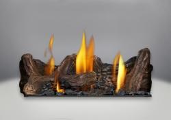 900x630-gds28-phazer-logs-napoleon-fireplaces-250x175.jpg