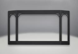 900x630-gds50-black-door-napoleon-fireplaces-250x175.jpg
