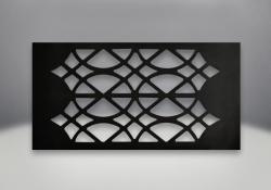 900x630-gds50-black-trivet-napoleon-fireplaces-250x175.jpg