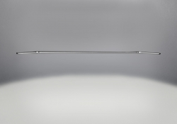 900x630-gds50-chrome-accent-bar-napoleon-fireplaces-250x175.jpg