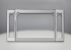 900x630-gds50-chrome-door-napoleon-fireplaces-250x175.jpg