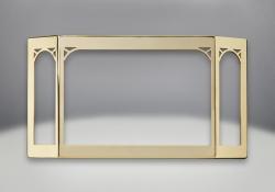 900x630-gds50-gold-door-napoleon-fireplaces-250x175.jpg