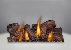 900x630-gds50-logs-napoleon-fireplaces-250x175.jpg