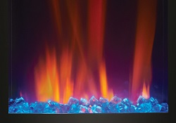 900x630-media-nefv38-blue-embers-napoleon-fireplaces.jpg
