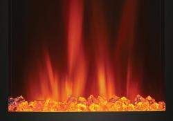 900x630-media-nefv38-orange-embers-napoleon-fireplaces-250x175.jpg