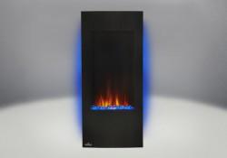900x630-nefv38-back-lit-blue-napoleon-fireplaces-250x175.jpg
