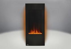 900x630-nefv38-back-lit-orange-napoleon-fireplaces.jpg