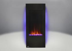 900x630-nefv38-back-lit-purple-napoleon-fireplaces-250x175.jpg