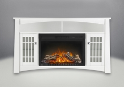 900x630-product-options-adele-napoleon-fireplaces-250x175.jpg