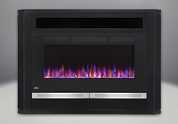 900x630-product-options-alanis-mantel-2-napoleon-fireplaces.jpg