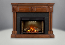 900x630-product-options-braxton-napoleon-fireplaces-250x175.jpg